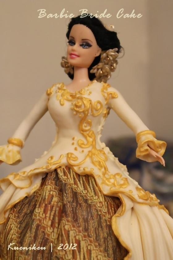 barbie edit 11
