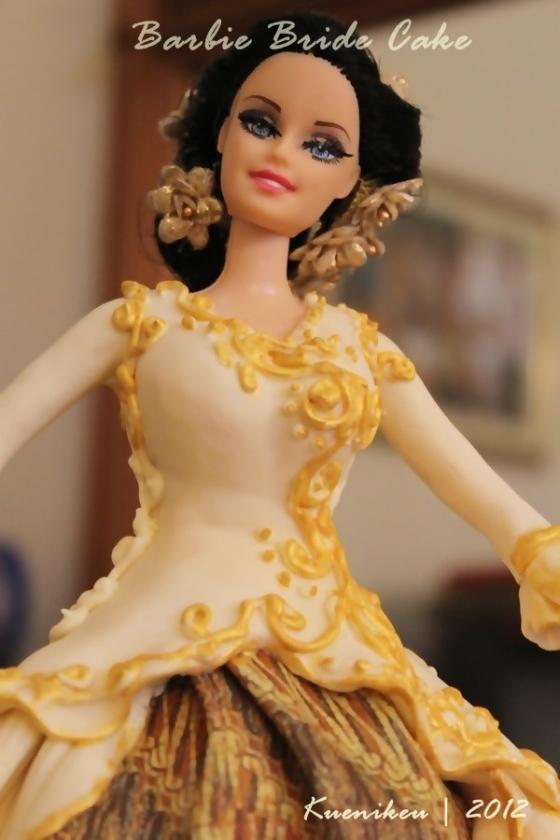 barbie edit 12