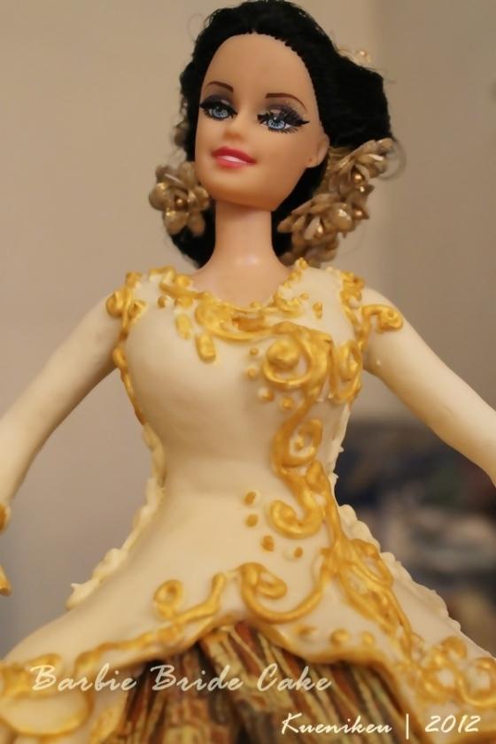 barbie edit 13