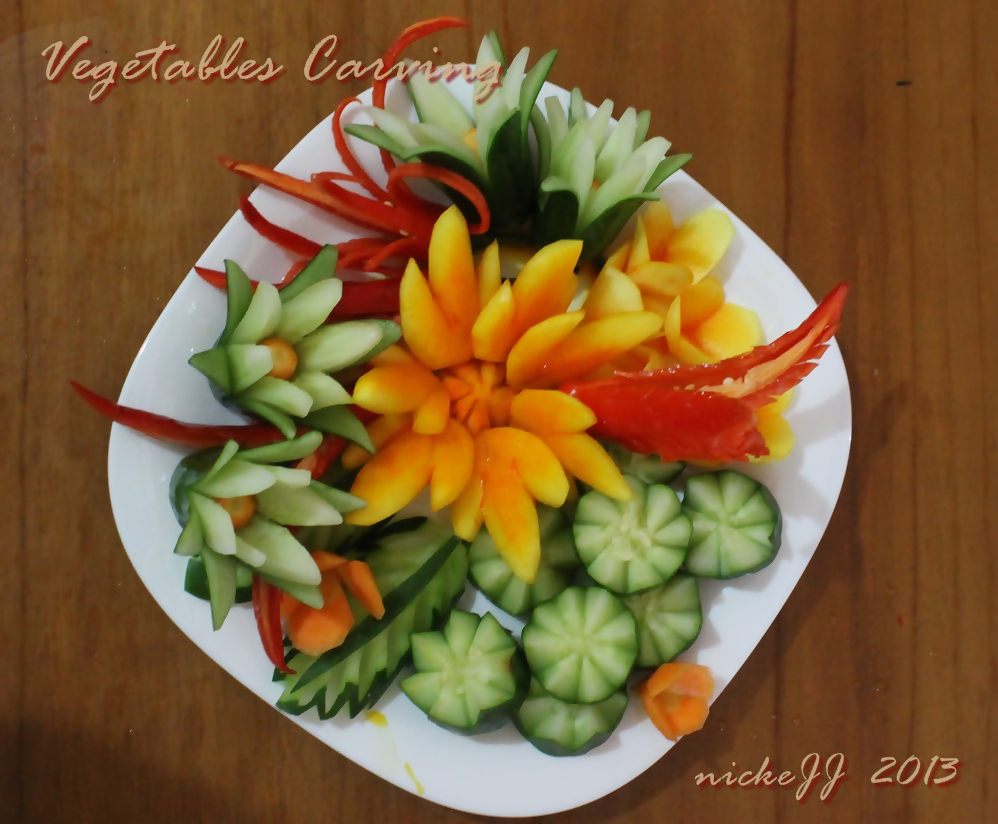 Berbagi resep masakan indonesia resep masakan jawa