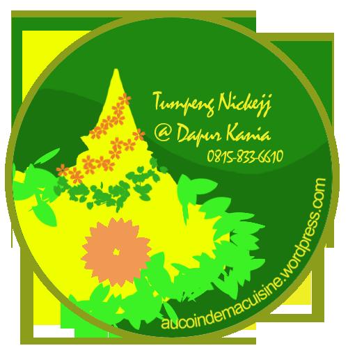Logo Tumpeng (1)