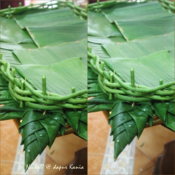 banana leafes 2