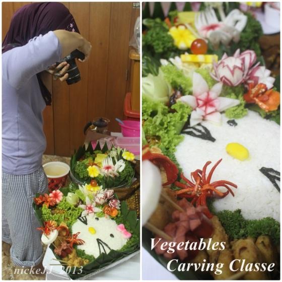 carve 4