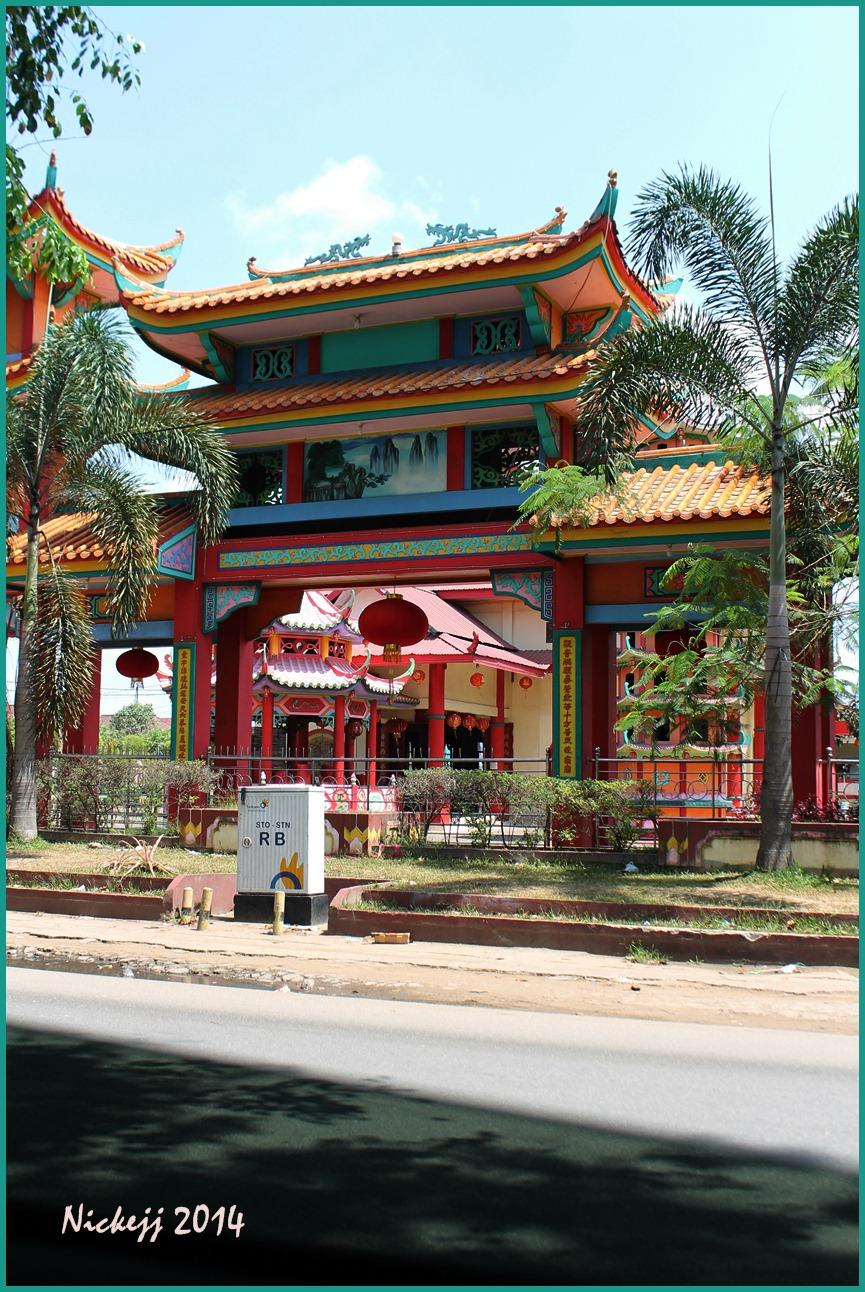 Kampong betting pontianak west t10 edits csgo betting