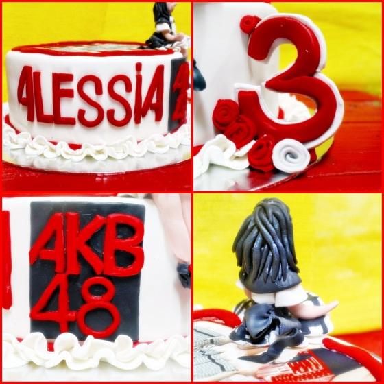 cacol akb48