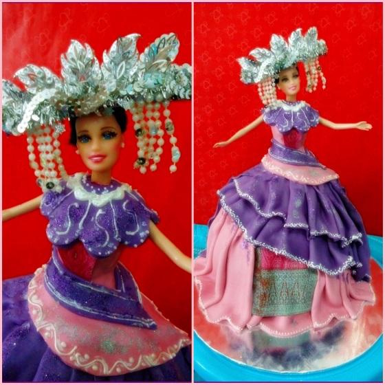 indi cakes