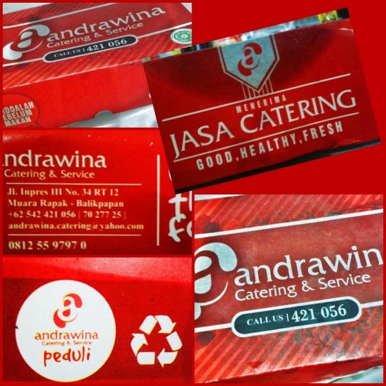 Andrawina