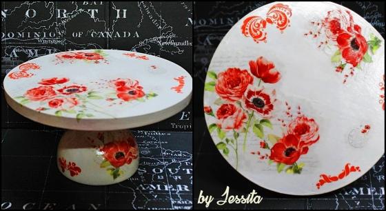 by Jessita