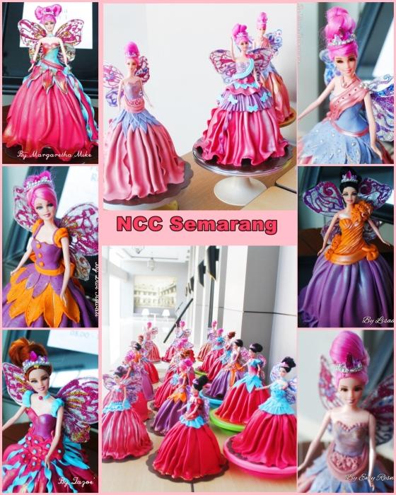 NCC Semarang