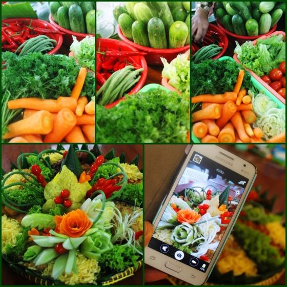 sayuran 1
