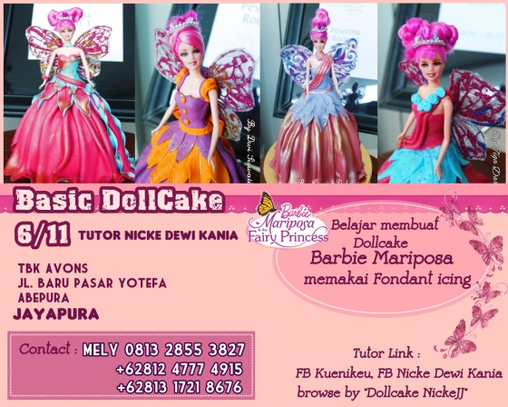 barbie-mrps