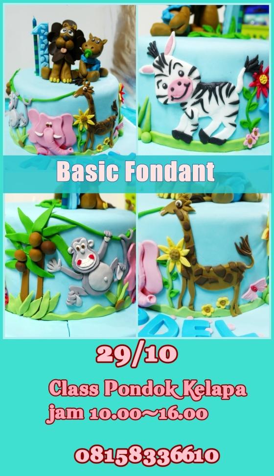 basic-fondant-oct