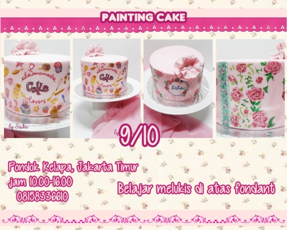painting-cake-flyer