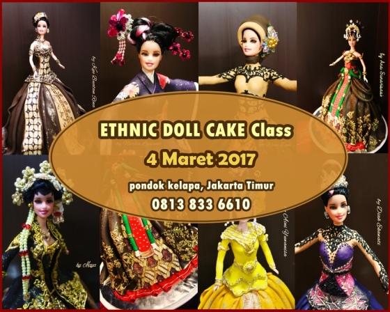 bas-ethnic-dollcake-feb-17