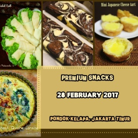 pre-snacks