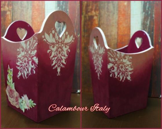 Calambour 1