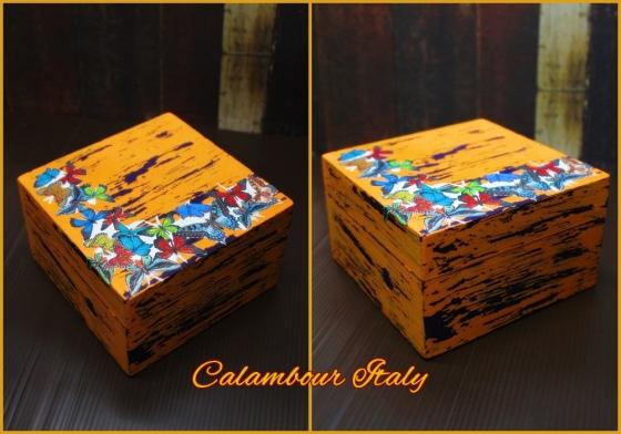 Calambour 2