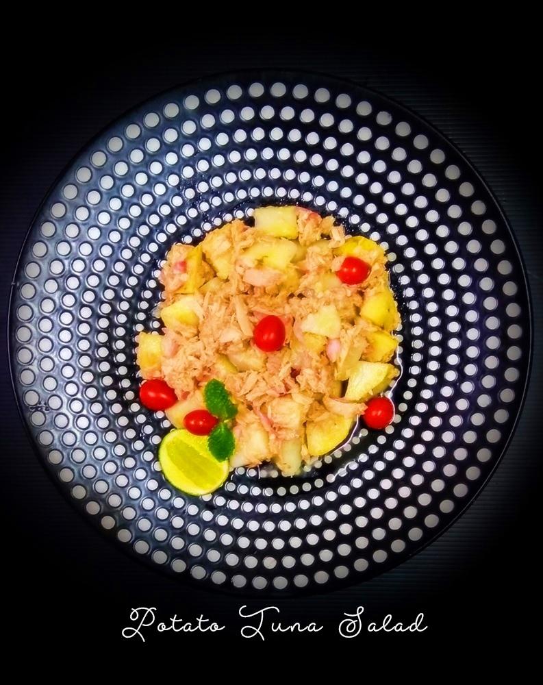 Latbar Salad DressingII