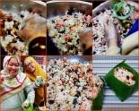 Food Tutug