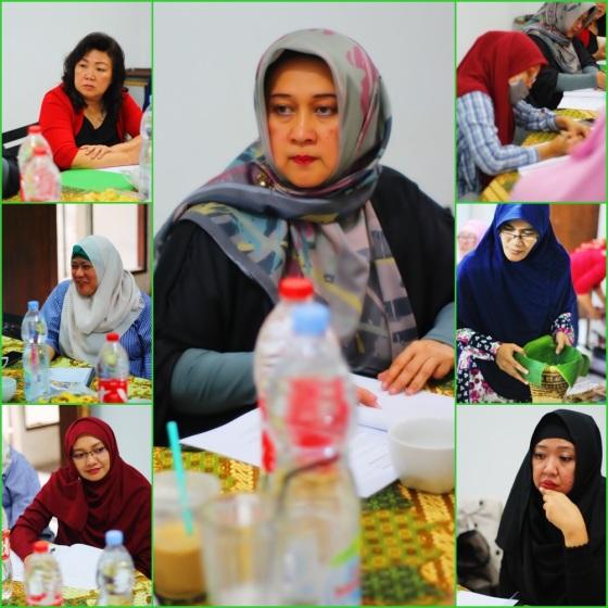 peserta Bdg 1